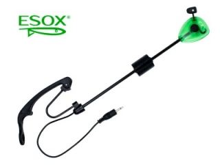 Swinger ESOX FLASH CARP